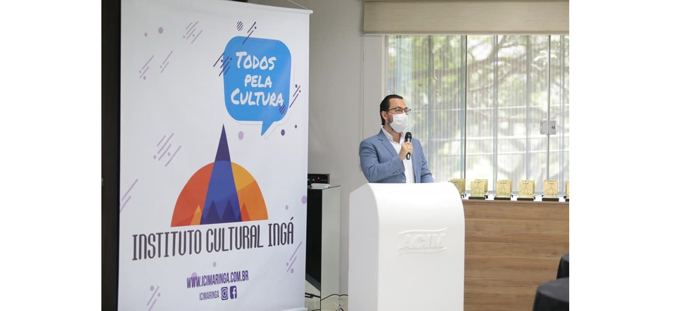Renúncia Fiscal: Como sua empresa pode se tornar Amiga da Cultura?