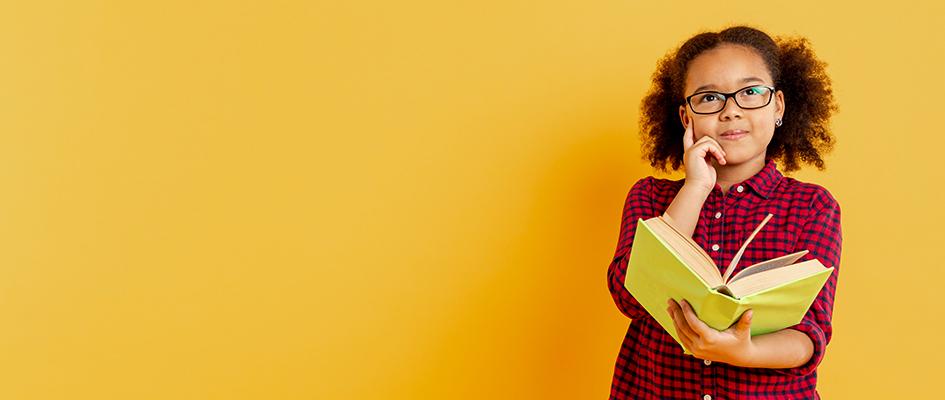 Sesc-PR lança seleção de contos infantis