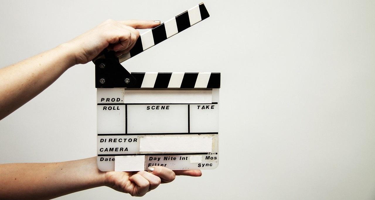 Edital do Sesc PR seleciona obras de curta, média e longa-metragem